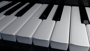 keyboardy salon muzyczny Elpa
