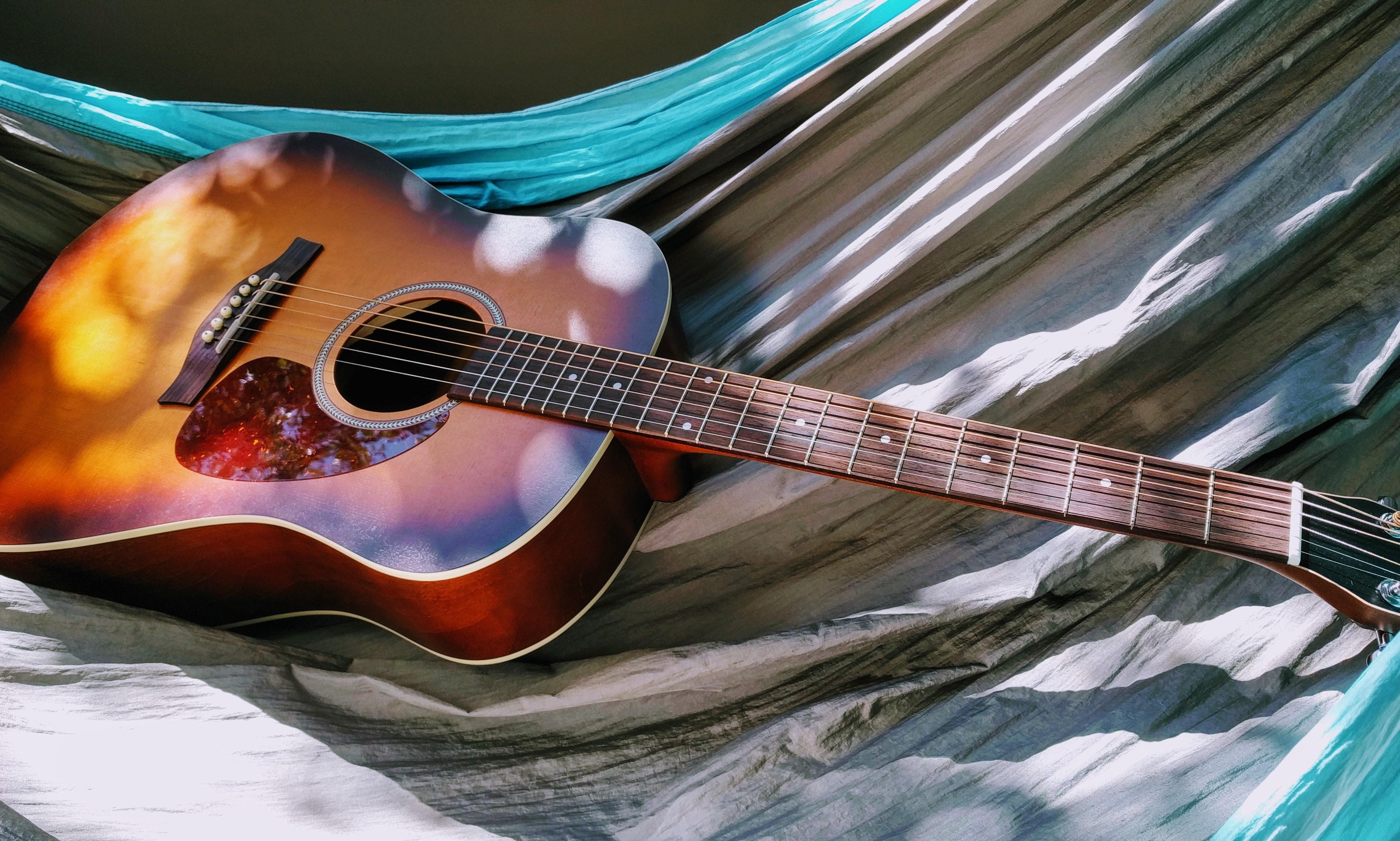 gitary salon muzyczny elpa