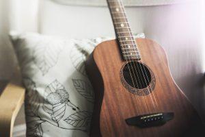 gitary elpa salon muzyczny
