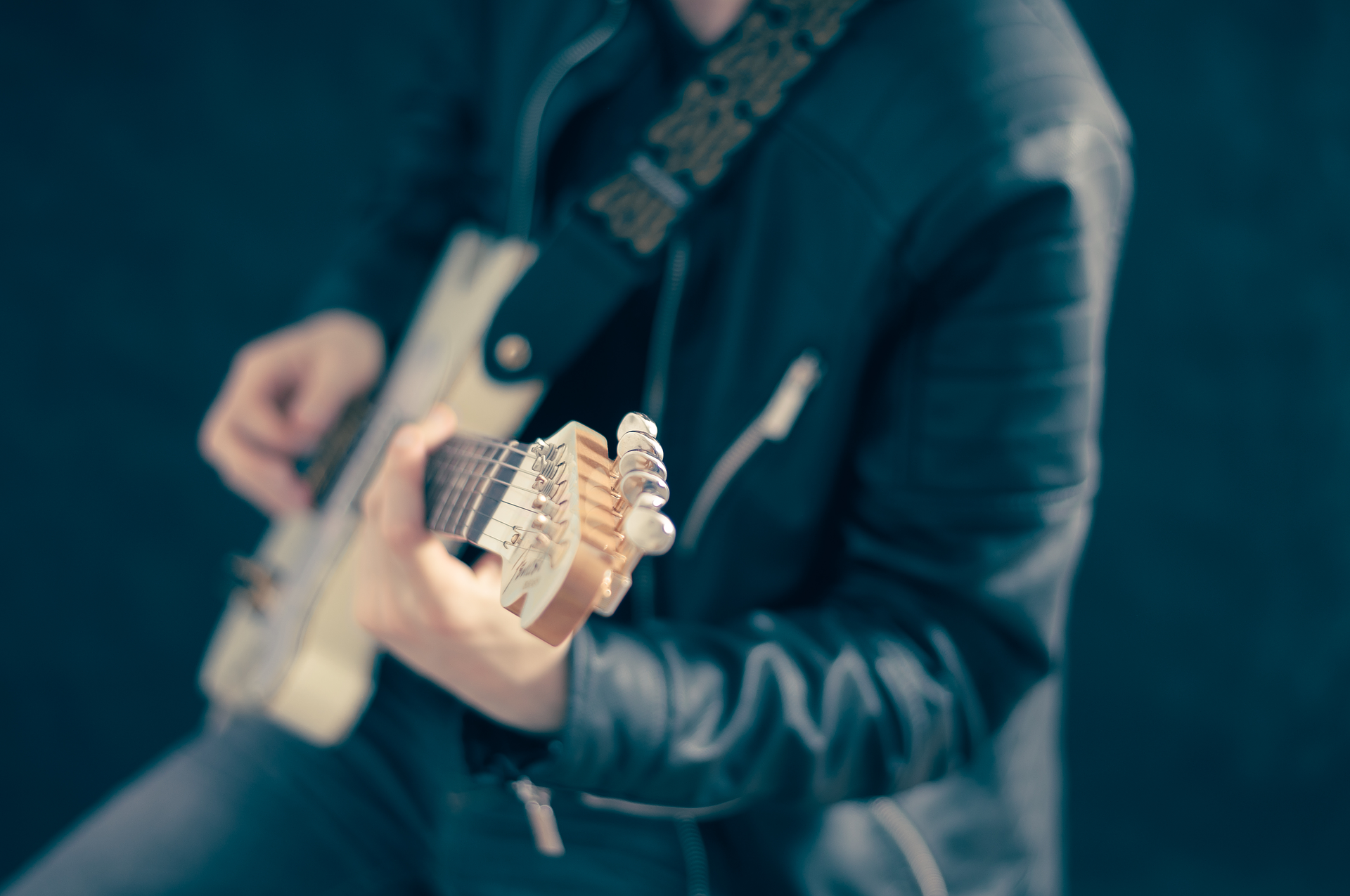 gitary sklep muzyczny elpa